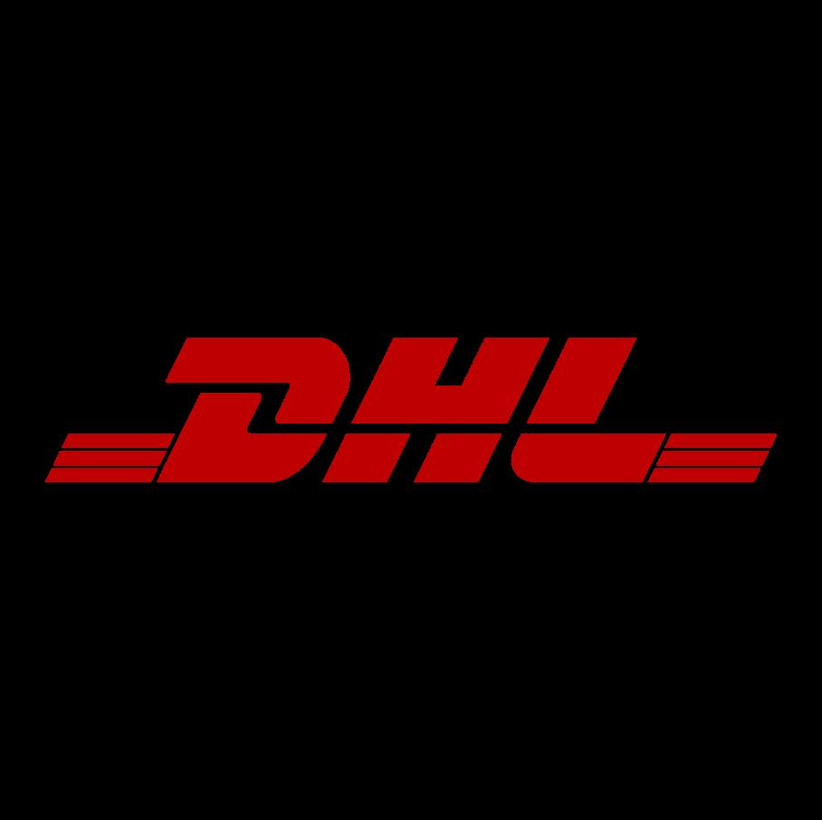 Envía - Paquetería DHL