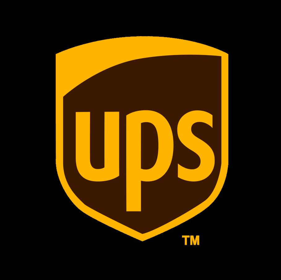 Envía - Paquetería UPS